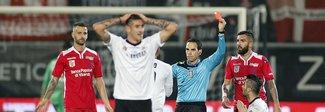 Spezia-Vicenza, finisce 0-0 l'anticipo della 21esima giornata