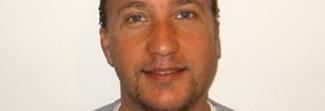 Roseto, incidente nella notte: muore 43enne, feriti due bambini