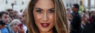 Melissa Satta e i rumor sulla gravidanza, la showgirl fa chiarezza