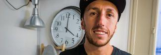 Rally, Cairoli sfida Rossi: «Io e te siamo eterni». 17 Mondiali in due, da domani in pista a Monza