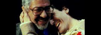 Un anno senza Ettore Scola
