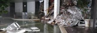 Strage in Abruzzo, l'hotel Rigopiano al centro di un processo per abusivismo: furono tutti assolti