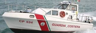 Ostia, esce in barca a vela e non riesce a rientrare: romano recuperato 40 miglia al largo