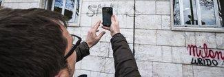 Roma, via alle ispezioni nelle scuole: «Ci vorranno giorni per escludere danni»