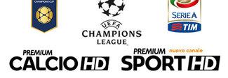 Mediaset Premium via dal calcio: nel nuovo piano drastico taglio dei diritti tv