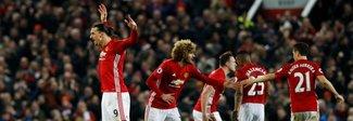 Lo United scalza il Real dai club più ricchi. La Juve è decima