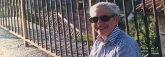 Una persona priva di vita trovata in una abitazione di via Crispolti Si tratta di Loris Brucchietti