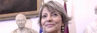 Ama, l'ad Giglio in commissione Trasparenza: «Dirigenti pagati per far nulla»