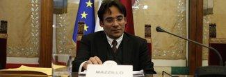 L'assessore Mazzillo: indennità Raggi prevista dalla legge