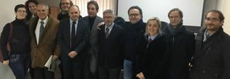 Cassino, Carenza di magistrati: la camera penale dichiara lo stato di agitazione