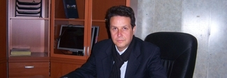 Lieve malore per il sindaco di Antrodoco Sandro Grassi