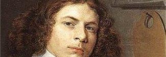 30 dicembre 1643 Muore a Roma il pittore Giovanni Baglione