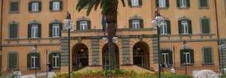 San Camillo, appalti del Giubileo truccati: in nove a giudizio