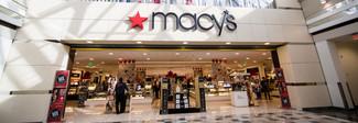 Macy's rischia di scomparire: 100 punti vendita chiudono i battenti
