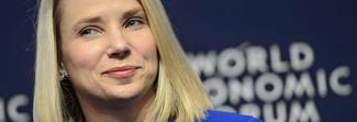 Terremoto a Yahoo!, Marissa Mayer lascia e la società cambia nome in Altaba