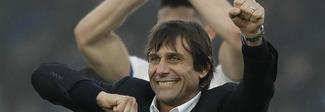 Il Chelsea non si ferma: batte il Crystal Palace: +9  È l'11esima vittoria di fila