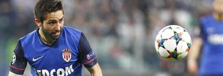 Lazio, caccia al sostituto di Biglia: in pole Moutinho, ecco le alternative