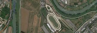 Stadio, i consiglieri M5S: «Taglio netto alle cubature»