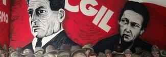16 gennaio 1946 A Roma siglato l'accordo sull'alleggerimento delle aziende