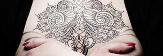 Tattoo Convention, dal 3 al 5 febbraio a Milano 400 tatuatori da tutto il mondo