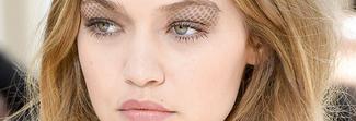Chanel lancia l'ombretto matelassé per uno sguardo pop