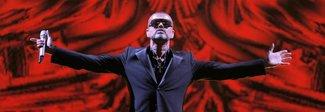Il produttore Naughty Boy: «George Michael stava lavorando a un nuovo disco di inediti»