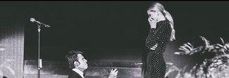 «Vuoi sposarmi? Lo faccio per i like», la parodia di Fedez e Chiara Ferragni è virale