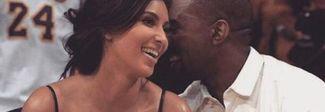 Il ritorno di Kim Kardashian: dopo tre mesi di silenzio, il primo post su Instagram è per la famiglia