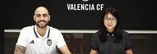 """Palermo, Corini incontra Zamparini. Ufficiale Zaza al Valencia: """"Sono qui anche per i tifosi"""""""
