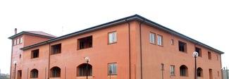 Viterbo, a Civita Castellana aperta la casa famiglia per disabili