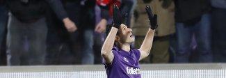 """Kalinic annuncia: """"Niente Cina, resto alla Fiorentina"""". Incontro a cena tra agenti e calciatore a Firenze"""