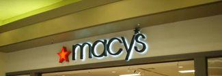 Macy's chiude 68 negozi e taglia 6mila dipendenti. E intanto è boom per Apple e Amazon
