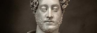 31 dicembre 192 A Roma viene assassinato l'imperatore Commodo