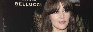 Monica Bellucci: «Mi sono nuovamente innamorata a 50 anni»