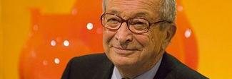 Addio a Luciano Rispoli, storico volto della Rai: morto a 84 anni dopo una lunga malattia
