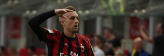 Il Sassuolo chiede troppo per Berardi, la Roma pensa a Deulofeu per il dopo Salah