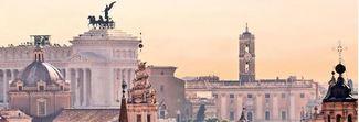 Volley, metti uno zar nella Capitale: Ivan Zaytsev e la dedica a Roma