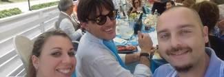 Montella va a casa Donnarumma: «Gigio deve stare solo tranquillo»