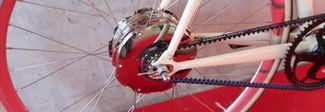 La bici elettrica più leggera (e stilosa) al mondo? È made in Italy
