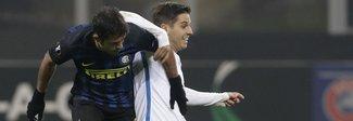 L'Inter sperimentale supera lo Sparta Praga e saluta l'Europa