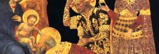 """«I Re Magi erano """"nostalgiosi"""" di Dio»: il Papa conia un nuovo neologismo"""