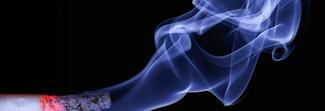 Se fumi il cartellone tossisce: così in Svezia la nuova campagna anti fumo