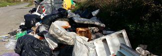 Il dopo Viterbo Ambiente: per il nuovo bando dei rifiuti il Comune chiama l'Università