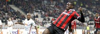Balotelli si ribella al razzismo in Francia: «Qui, a quanto pare, è legale...»