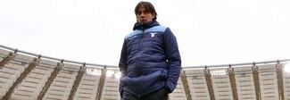 Lazio: «Troveremo una Juve ferita. Nulla è impossibile, ce la giochiamo»