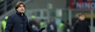 Rastelli: «Roma troppo forte, servirà un Cagliari perfetto»