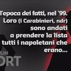 Pantani, intercettazione choc: «Fu la Camorra a fargli perdere il Giro con il caso doping»