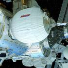Bigelow supera il test: la casa gonfiabile è adatta alle future colonie su Marte