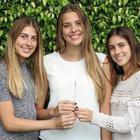 """La cannuccia si colora se nel drink c'è la """"droga dello stupro"""": l'idea di tre studentesse"""