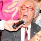 Mughini: «A parte quella calcistica, Napoli non ha altre identità»